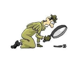 InvestigatorePrivato4
