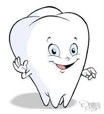 DentiFissi