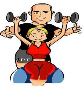 Personal Trainer.gpg