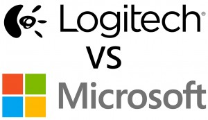 Logi-Microsoft