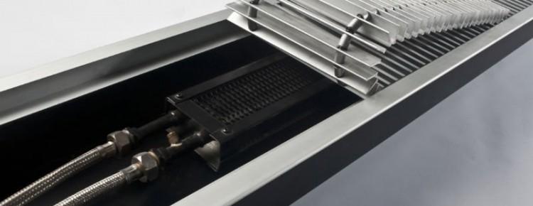 I vantaggi dei termoconvettori elettrici