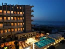 HotelMajestic