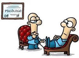 psicologia2