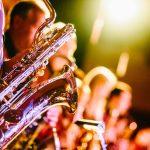 I grandi interpreti di musica classica