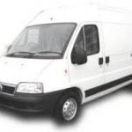 Hai bisogno di noleggiare un'auto? C.I.R. noleggio furgoni Roma avrà il mezzo che fa per te a prezzi davvero vantaggiosi!