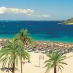 Vacanze a Magaluf