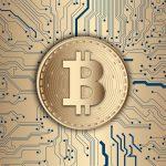 Trading bot: Bitcoin Up è una truffa?